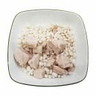 """Bland diet (Schonkost """"Huhn/Reis"""") 150g (1 Piece)"""