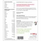 Easy Barf Turkey Breast (Putenbrust) 300g (1 Piece)